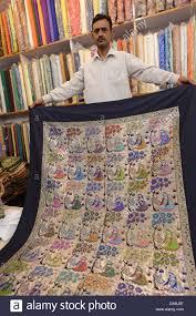 Gujarat_Cloth_Handicraft