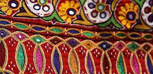 Gujarat_Kutch_handicraft