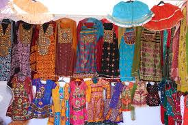 Gujarat Kutch Handmade Apparels