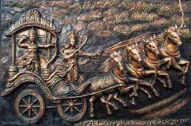 Handicraft Copper