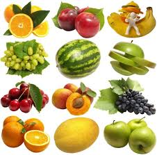 Fresh  Mix Fruite