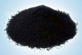 Agro Cobalt Oxide Chemicals