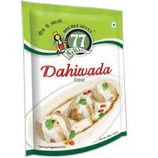 Best Dahiwada Mix