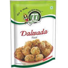 Best Dalwada Mix