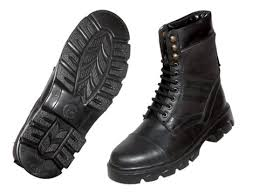 Best Quality Lether Shoes