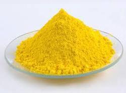 Cadmium Sulphide