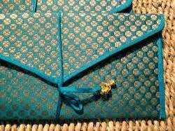 Cloth Envelopes