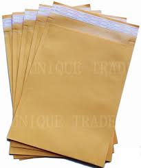 Laminated Paper Covers