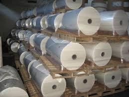 Paper Stocklots