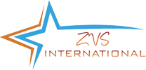 ZVS International