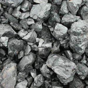 Australian Non Cooking Steaming Coal